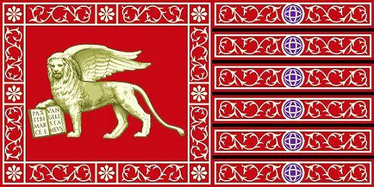 venetflag.jpg