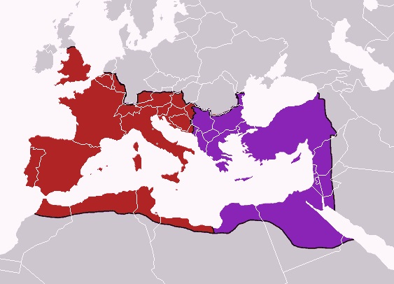 the Roman Empire.jpg