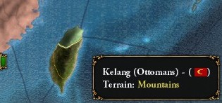 ottomantaiwan.jpg