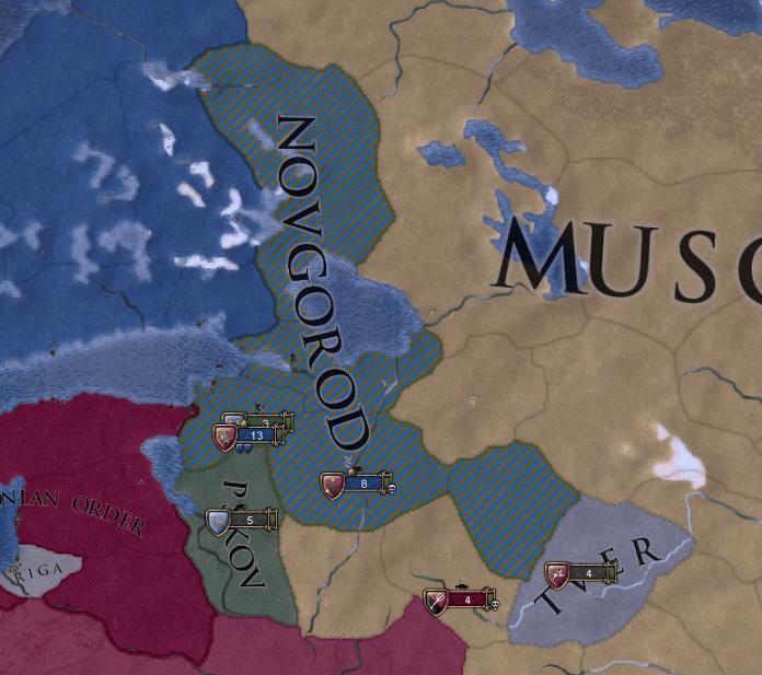 Novgorod02.png