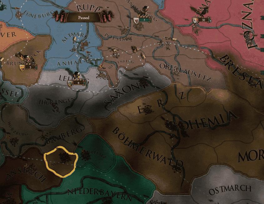 bavaria01.png