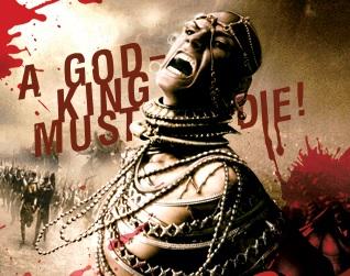 god-king.jpg
