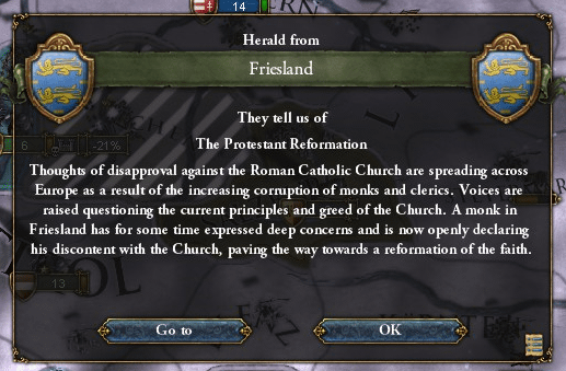 protestant01.png