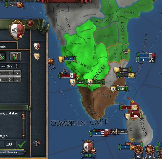 indianconquest.png