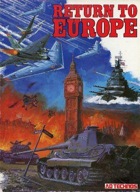 return_to_europe.jpg